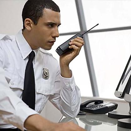 C&CS security-guard-duties
